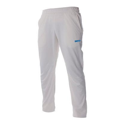 Aero Cricket Trousers