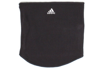 adidas Climawarm Players Neck Warmer