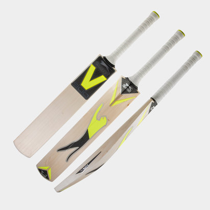 Slazenger V900 Protege Junior Cricket Bat