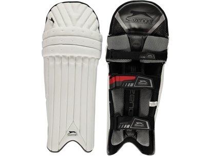 Slazenger Ultra Cricket Batting Pads