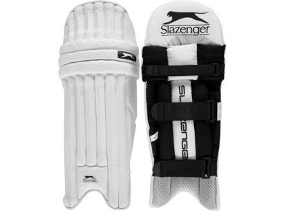 Slazenger Pro Tour Cricket Batting Pads