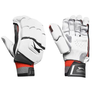 Slazenger Hyper Cricket Batting Gloves