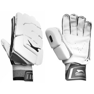 Slazenger Pro Flex Cricket Batting Gloves
