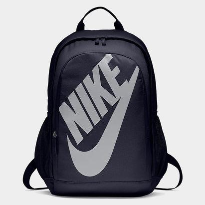 Nike Hayward Futura 2 0 Backpack