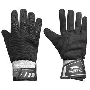 Slazenger Test Cricket Gloves