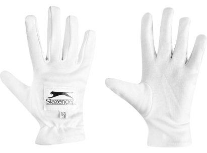 Slazenger Pro Cricket Glove Liners