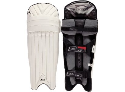 Slazenger Hyper Wicket Keeping Pads