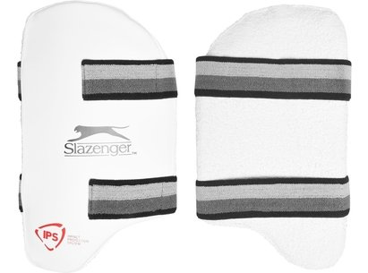 Slazenger Ultimate Cricket Pads