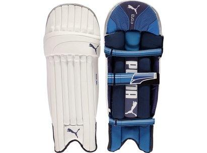 Puma Evo 3 Cricket Batting Pads