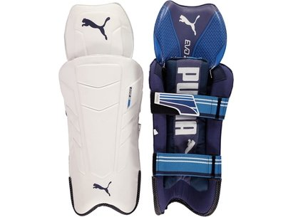 Puma EVO 2 Wicket Keeping Pads