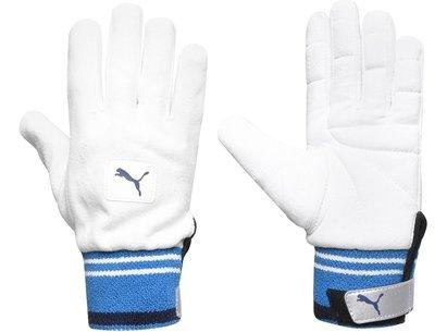 Puma Evo Full Cricket Gloves