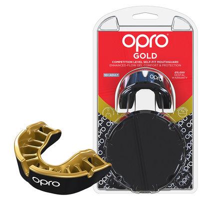 Opro Gold GEN MthGrd