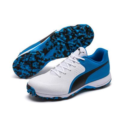 Puma FH Rubber Cricket Shoes