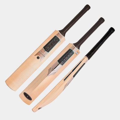 Salix X Players Cricket Bat