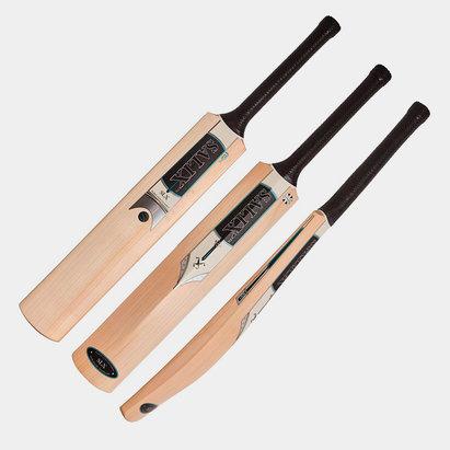 Salix SLX Alba Cricket Bat