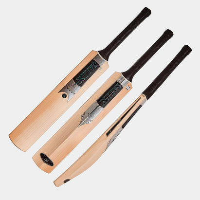 Salix Pod Performance Harrow Cricket Bat