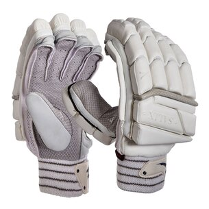 Salix X Cricket Batting Gloves