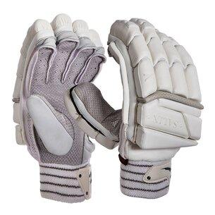 Salix X Cricket Gloves