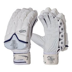 Salix Players Cricket Batting Gloves