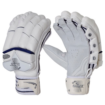 Salix Pro Cricket Batting Gloves