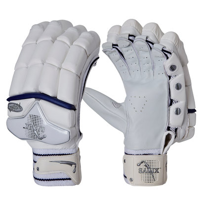 Salix Arma Cricket Batting Gloves