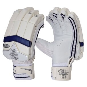 Salix App Cricket Batting Gloves