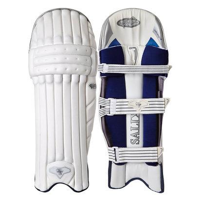 Salix Pro Cricket Batting Pads