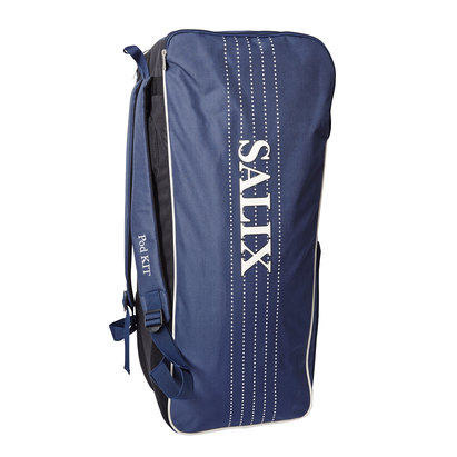 Salix 2019 Pod Kit Duffle Cricket Bag