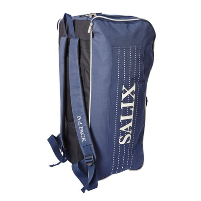 Salix Pod Pack Duffle Cricket Bag