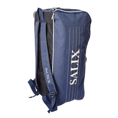Salix Pod Pack Duffle Cricket Bag