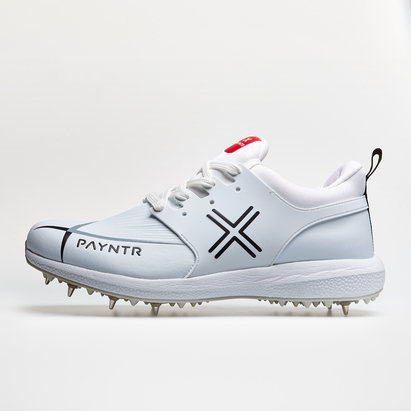 Payntr X MK3 Cricket Shoes