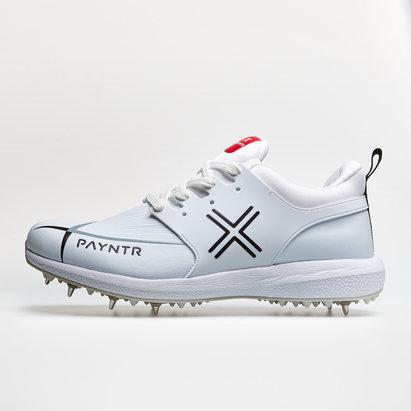 Payntr X MK3 Cricket Shoes