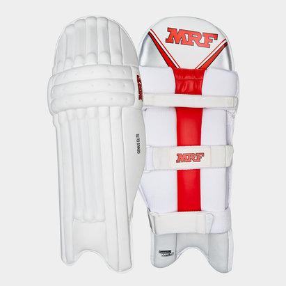 MRF Genius Elite Cricket Batting Pads