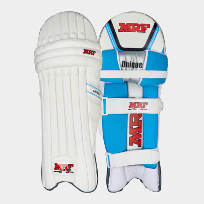 MRF Unique Cricket Batting Pads