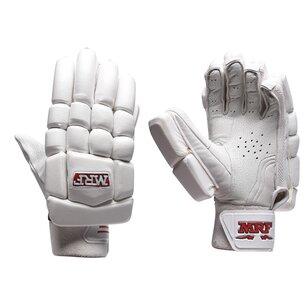 MRF Genius Elite Cricket Gloves