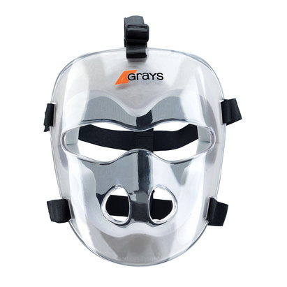 Grays Senior Hockey Face Mask
