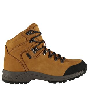 Karrimor Blencathra Ladies Walking Boots