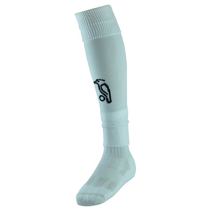 Kookaburra Hockey Sock Legs