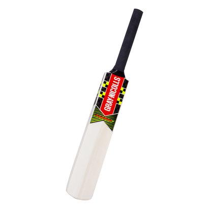 Gray-Nicolls Powerbow 5 Mini Cricket Bat