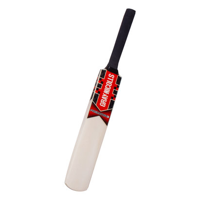 Gray Nicolls Predator 3 Mini Cricket Bat