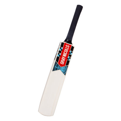 Gray Nicolls Supernova Mini Cricket Bat