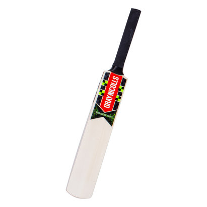Gray Nicolls Velocity XP1 Mini Cricket Bat