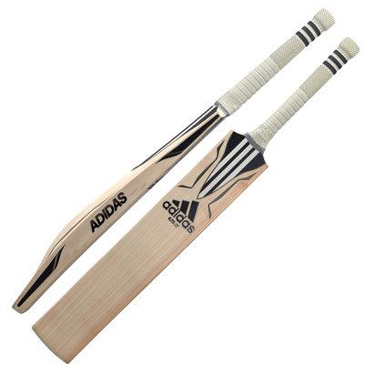 adidas 2017 Elite XT Cricket Bat