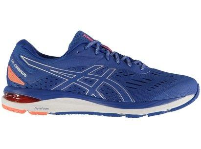 Asics GEL CUMULUS Mens Running Shoe 20 SN93