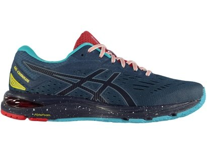 Asics GEL Cumulus 20 Limited Edition Mens Running Shoes