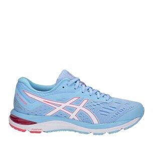 Asics GEL CUMULUS 20 Ladies running Shoes LD93