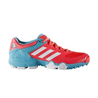adidas Adipower III Womens Hockey Shoes