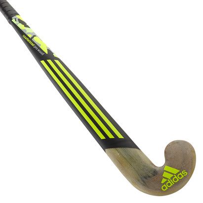 adidas CB Pro Wood Indoor Hockey Stick