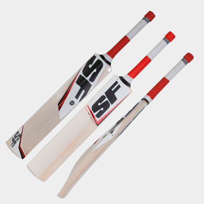 SF Summit Classic Cricket Bat