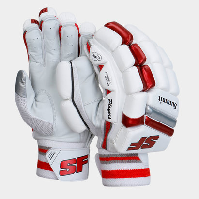 SF Summit Players Cricket Batting Gloves